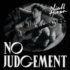 Niall Horan – No Judgement (Moomba Mix)