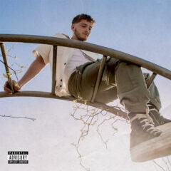 Bazzi – Young x Alive (Remix)
