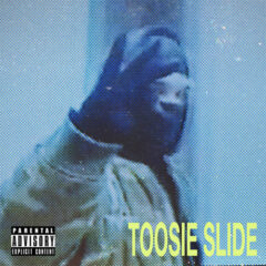 Drake – Toosie Slide (Transition) 95-82