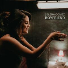 Selena Gomez – Boyfriend (Flavor Mix)
