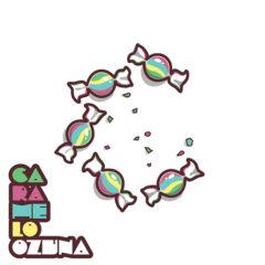 Ozuna – Caramelo (Moomba Mix)