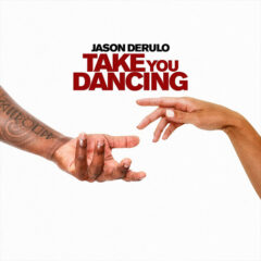 Jason Derulo – Take You Dancing (Flavor Mix)