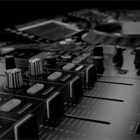 Yung Pooda – Repeat Dat (Remix)