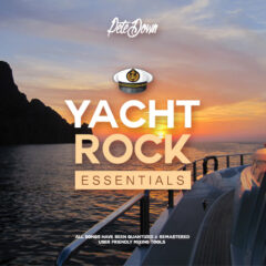 Yacht Rock Essentials