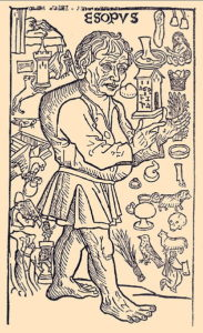 365px-Aesop_woodcut_Spain_1489[1]