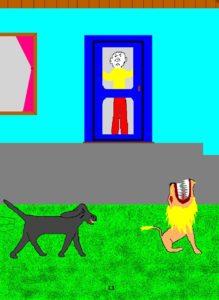 Dog13pix