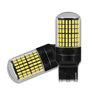 LED Reverse Lights