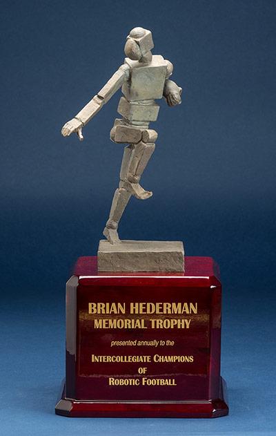 Trophy-3365