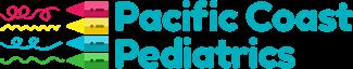 Pacific Coast Pediatrics