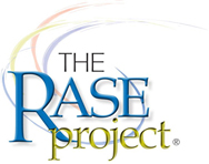 RASE Project Logo