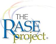 RASE Project Logo