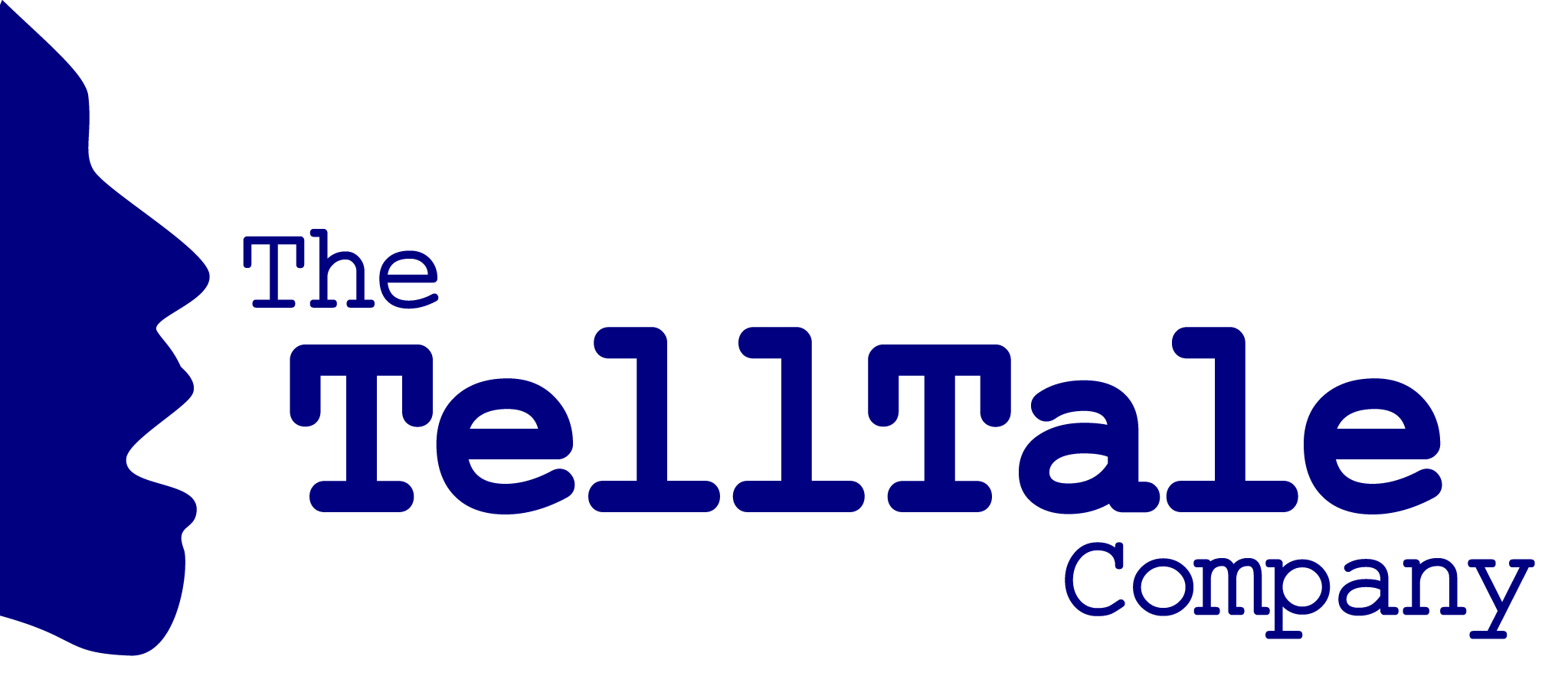 The TellTale Company