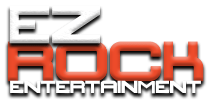 EZ Rock Entertainment