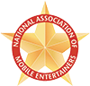 National Association of Mobile Entertainers