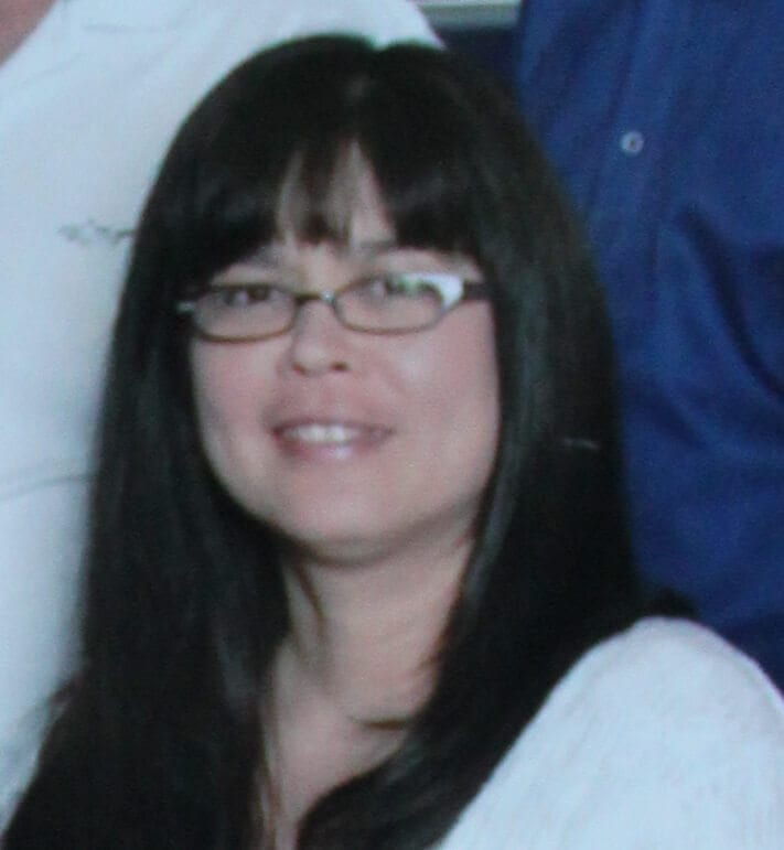 Janet Preece, Certified Commercial Applicator, Owner and Office Manager