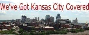 bedbugs at work in Kansas City