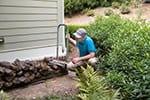 Termite control company in Kansas City