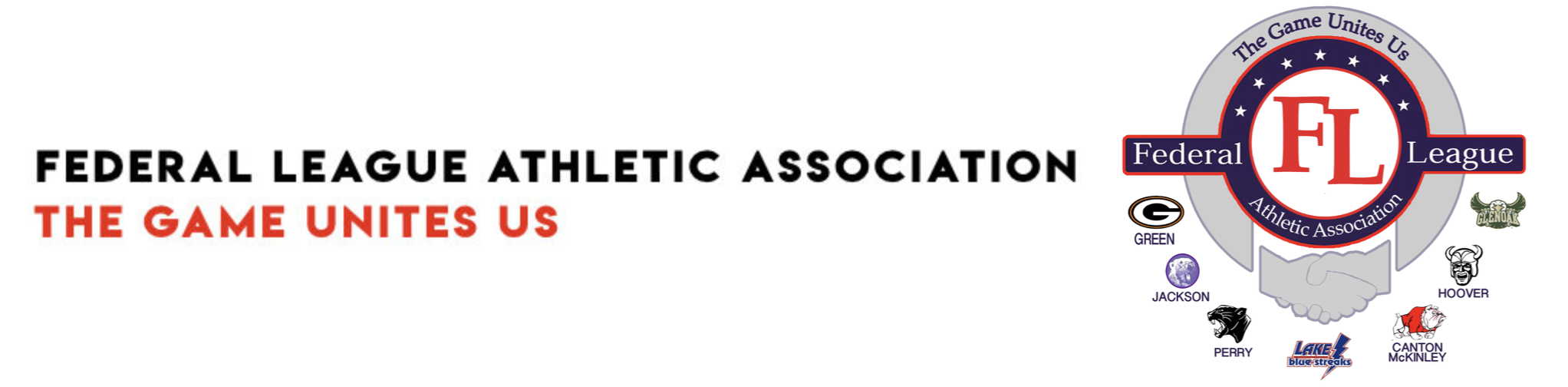 Federal League Athletic Association