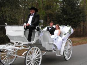 Ed Wedding 1