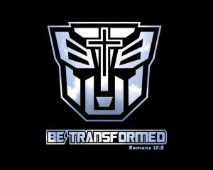 BeTransformed