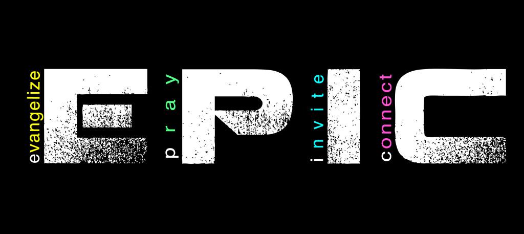 EPIC-graphic