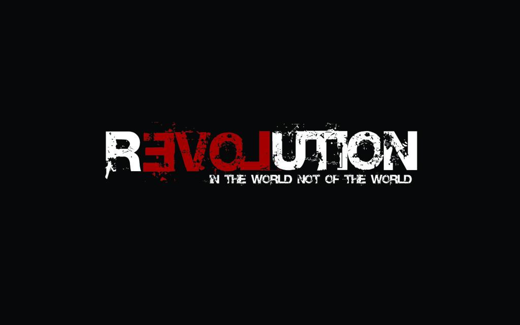 Youth-Logo-Black