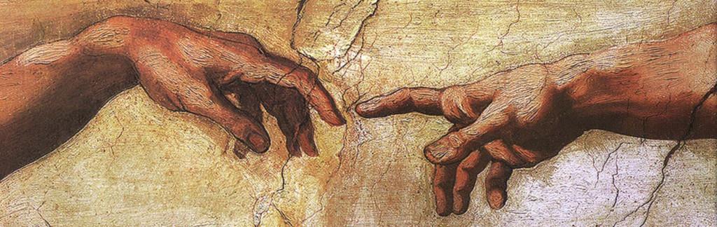 god-touches-adam1