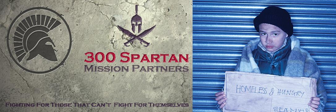 300-Spartan-Slider
