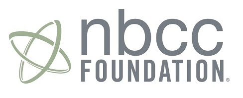 nbcc foundation logo