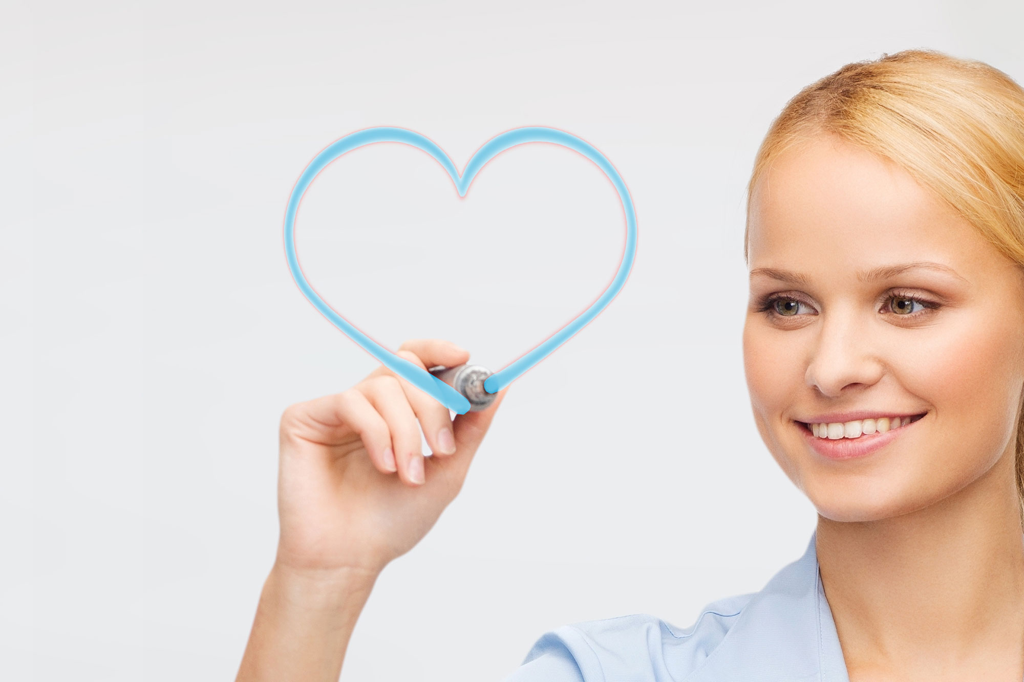 careers with legacy care