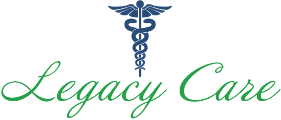 Legacy Care