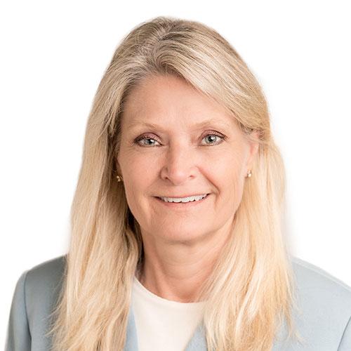 Monica Hullinger