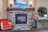Assisted Living Boise