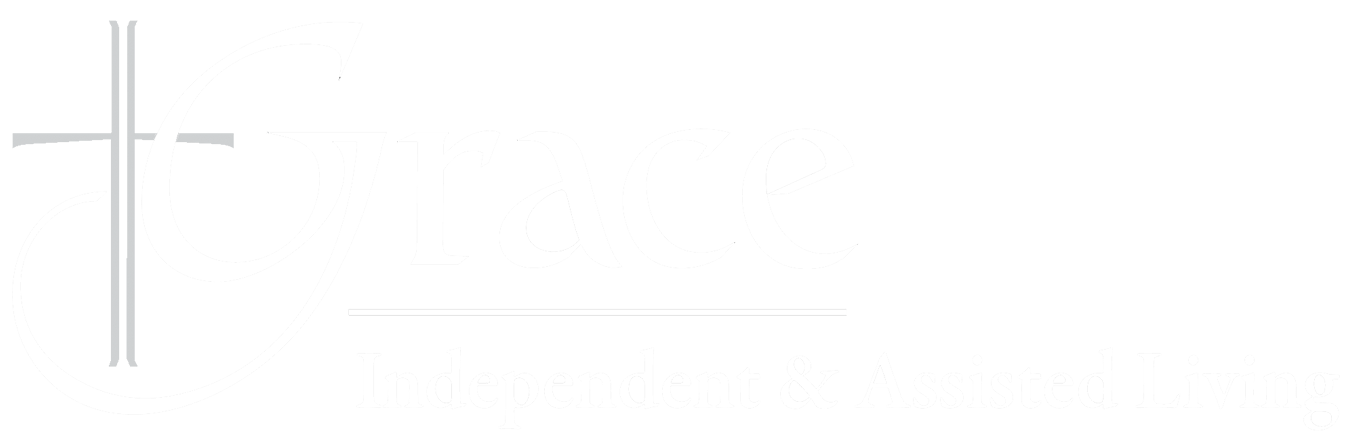 Grace Assisted Living, Independent Living, Memory Care