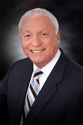 Joel A. Nass