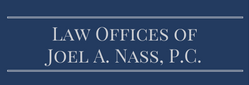 Law Offices of Joel A. Nass
