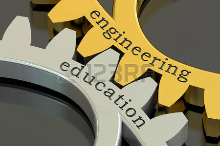 #engineering #collegeadmissions #testprep