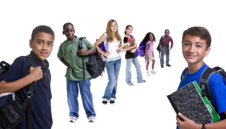 Development, Brain Growth, Nature vs Nurture, education, tutoring, teaching, parenting, college readiness, test prep, cognitition