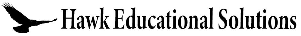 Hawk Educational Solutions