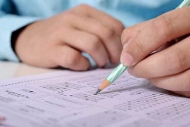 What is a Good SAT Score by Hawk Educational Solutions San Diego