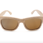 brown-lens-bamboo-wood-sunglasses
