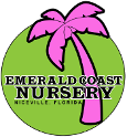 Emerald Coast Nursery Niceville, Fort Walton Beach, Destin and 30A, Florida