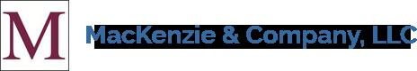 MacKenzie & Company, LLC