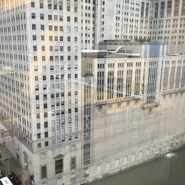 #opera #chicago