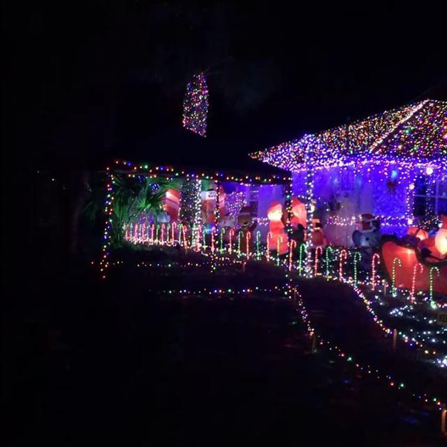 #florida #christmas