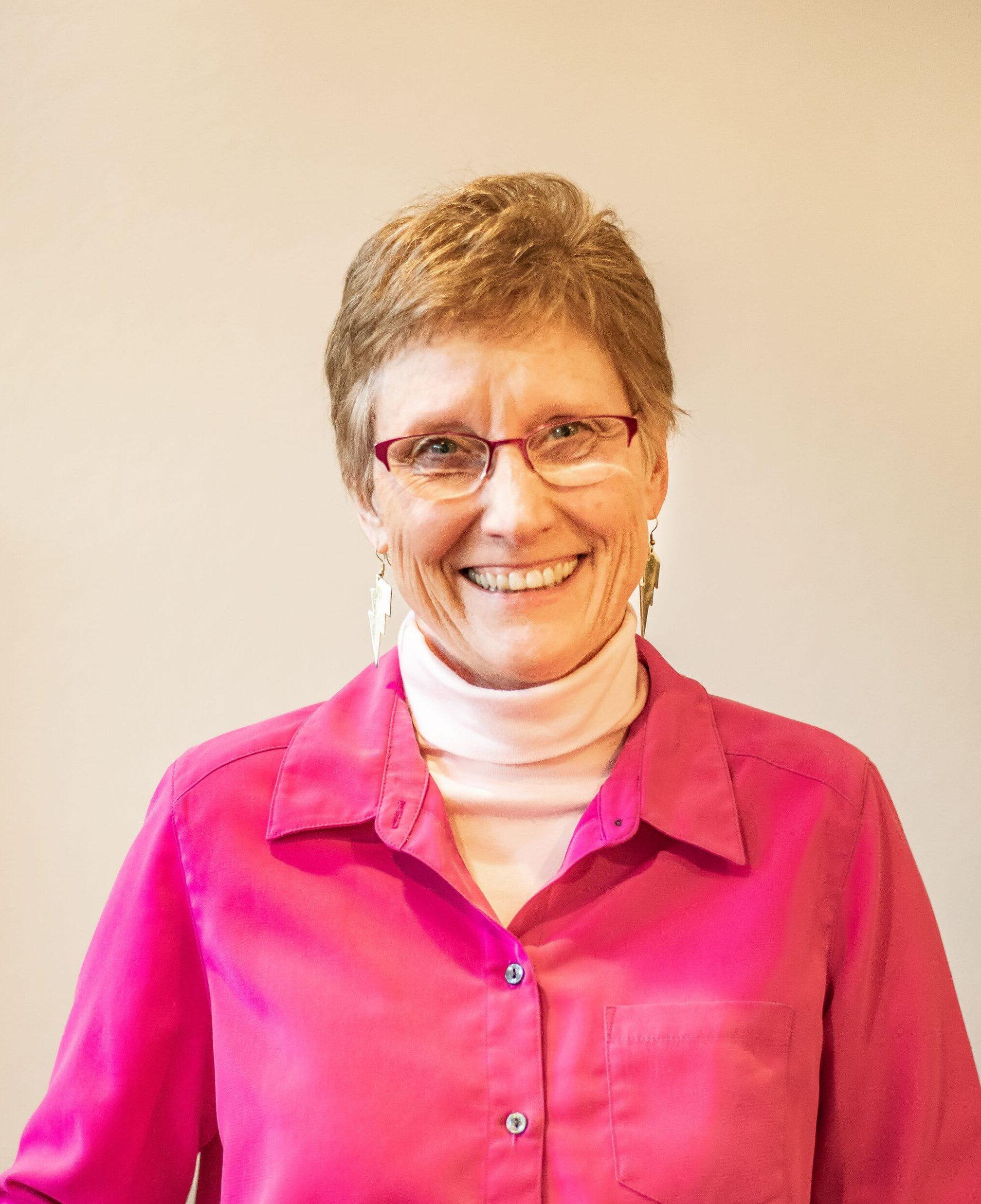 Karen Siewert