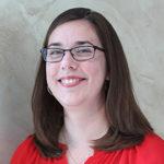 Profile picture of Suzie Muniak