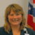 Profile picture of Krista Wasowski
