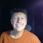 Profile picture of Keith Johnston