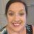 Profile picture of Kay Kolarik